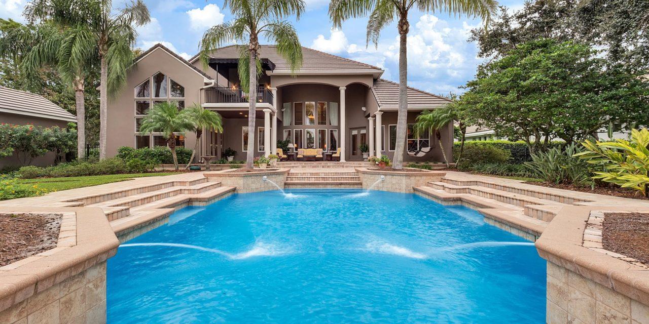 9132 Sloane Street, Orlando, FL 32827