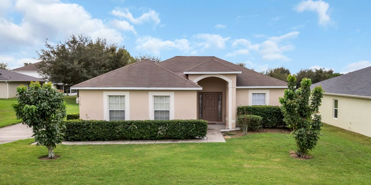 1710 Fawn Cove Lane, Apopka, FL 32703