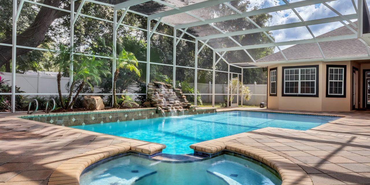 14025 Country Estate Drive, Winter Garden, FL 34787