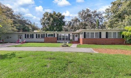 202 Tildenville School Road, Winter Garden, FL 34787