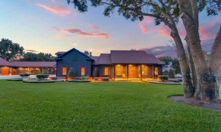 9751 Quiet Lane, Winter Garden, FL 34787