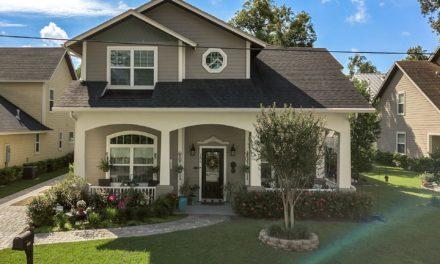 154 West Bay Avenue, Longwood, FL 32750