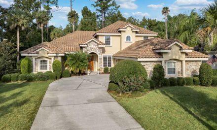 784 Summer Palm, Sanford, FL 32771