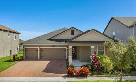 7555 Purple Finch Street, Winter Garden, FL 34787