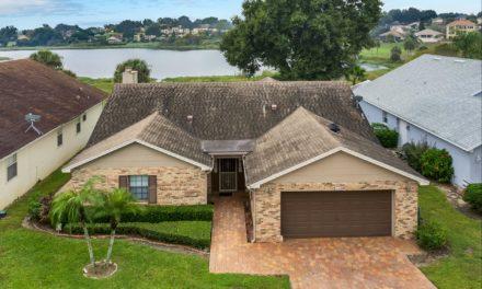 1590 Golfside Village Boulevard, Apopka, FL 32712
