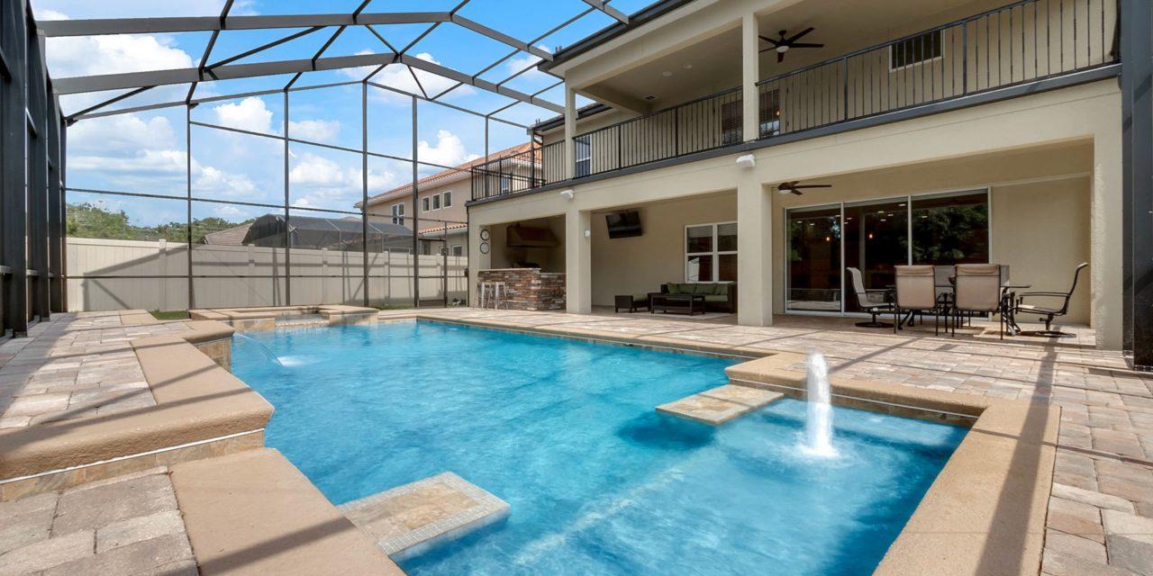 1128 Bella Vista Circle, Longwood, FL 32779