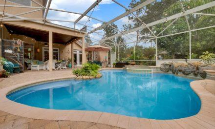 5835 Michelle Lane, Sanford, FL 32771