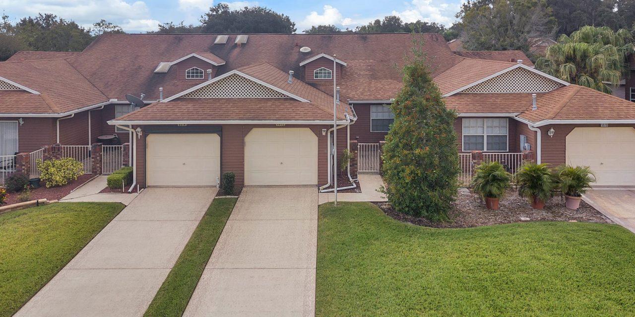 5512 Rosewall Circle, Leesburg, FL 34748