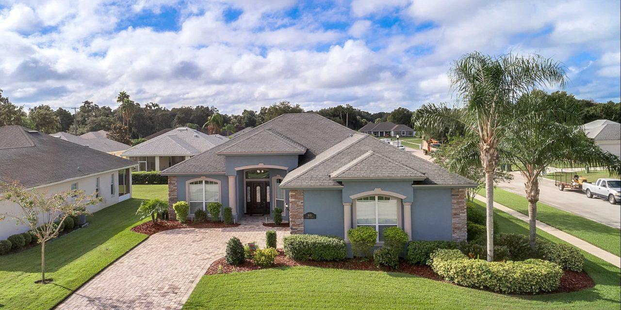 845 Susan Place, Bartow, FL 33830