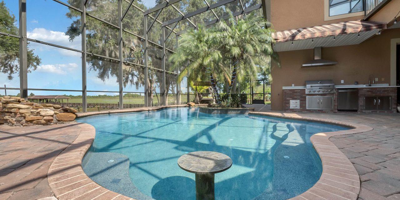 1658 Marina Lake Drive, Kissimmee, FL 34744