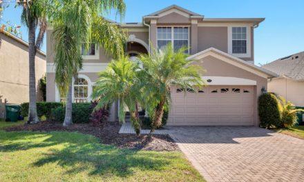 944 Lost Grove Circle, Winter Garden, FL 34787
