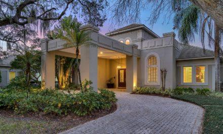 9075 Point Cypress Drive, Orlando, FL 32836