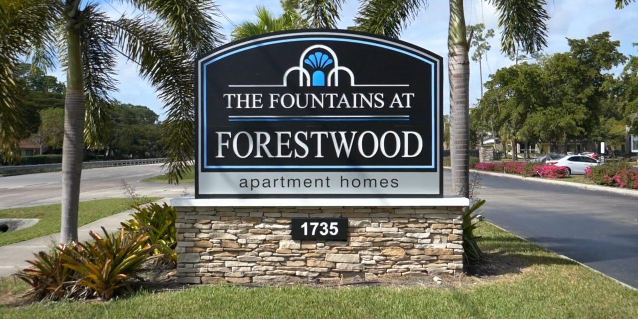 1735 Brantley Road, Fort Myers, FL 33907