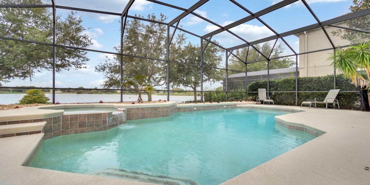 14026 Bluebird Park Road, Windermere, FL 34786