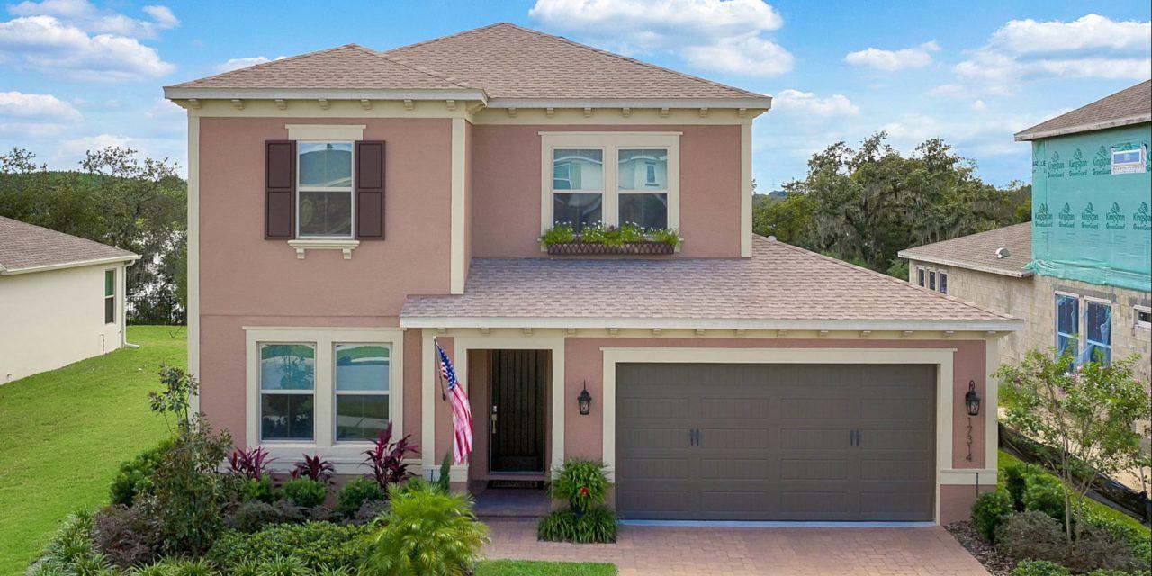17314 Bal Harbour Drive, Winter Garden, FL 34787