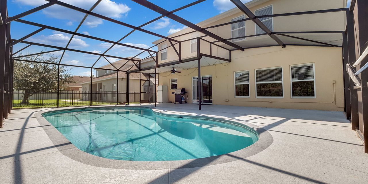 3625 Daydream Place, St. Cloud, FL 34772