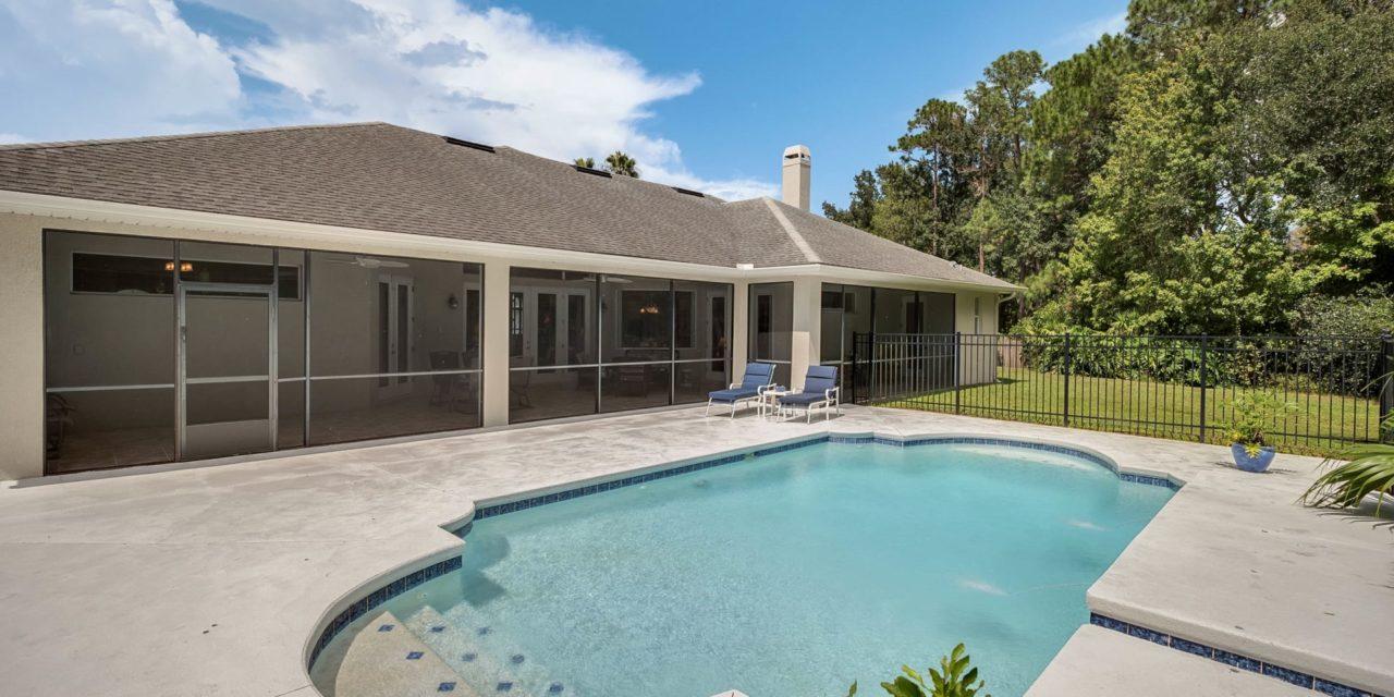 840 Silverwood Drive, Lake Mary, FL 32746