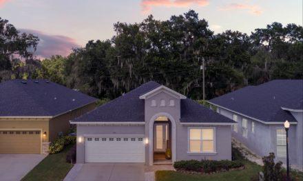 1025 Stoney Creek Dr, Lakeland, FL 33811