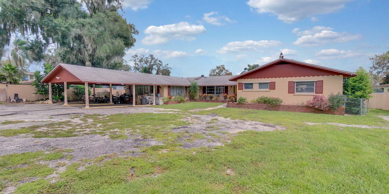 190 East Faith Terrace, Maitland, FL 32751