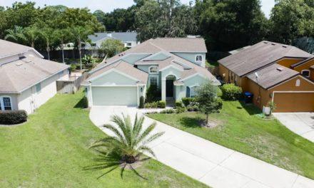 2403 Walnut Heights Road, Apopka, FL 32703