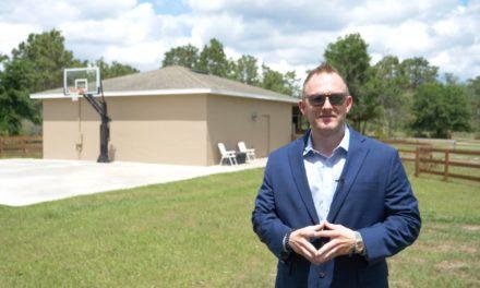 20883 Sheldon St, Orlando, FL 32833