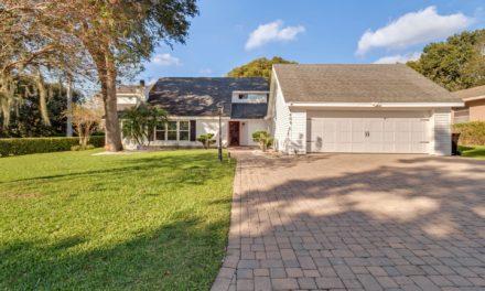 1804 Michelle Lane, Lakeland, FL 33813