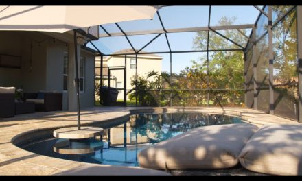 15408 Sandfield Loop, Winter Garden, FL 34787