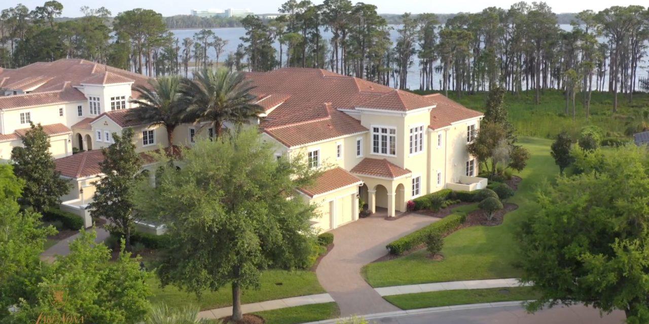 10387 Kensington Shore Drive Unit G-102, Orlando, FL 32827
