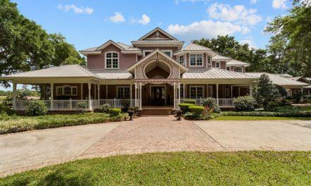 16615 Johns Lake Road, Clermont, FL 34711