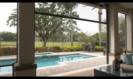 6042 Greatwater Drive, Windermere, FL 34786 (MLS)