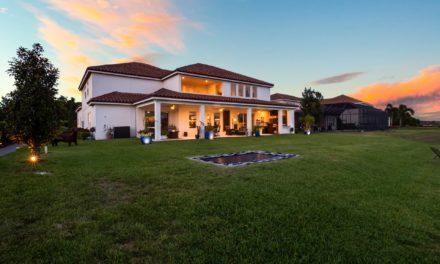 14356 United Colonies Drive, Winter Garden, FL 34787