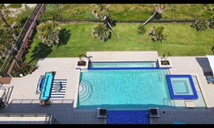 359 Ocean Shore Boulevard, Ormond Beach, FL 32176