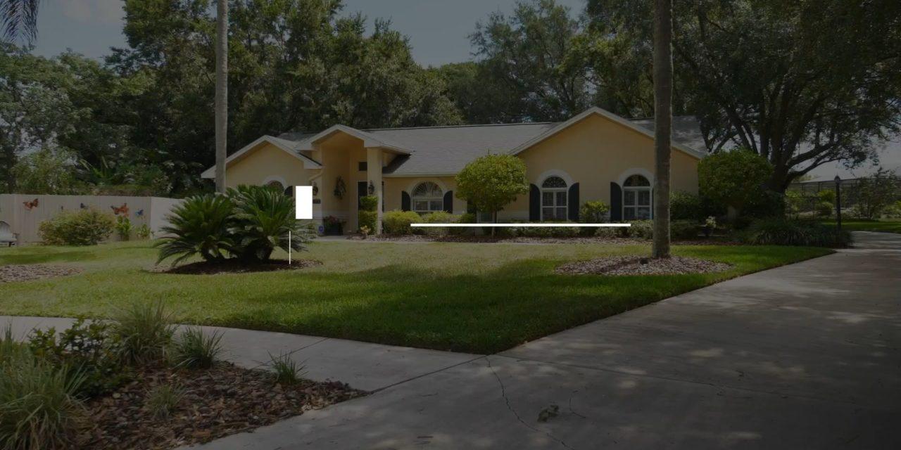 2202 Glen Mist Drive, Valrico, FL 33594