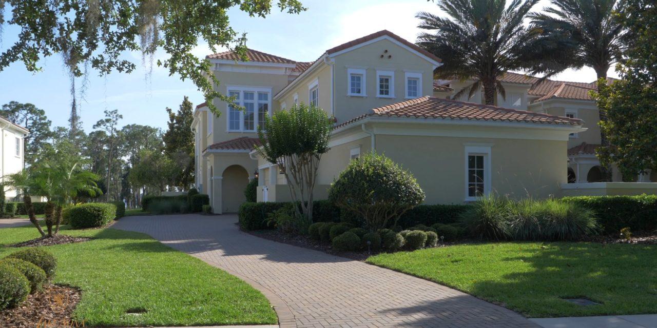 10387 Kensington Shore Drive Unit 101, Orlando, FL 32827