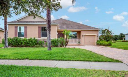 15739 Signature Drive, Winter Garden, FL 34787