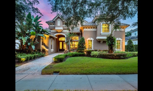4576 Old Carriage Trail, Oviedo, FL 32765.mp4
