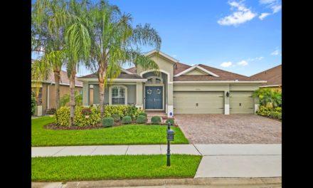 15521 Sandfield Loop, Winter Garden, FL 34787.mp4