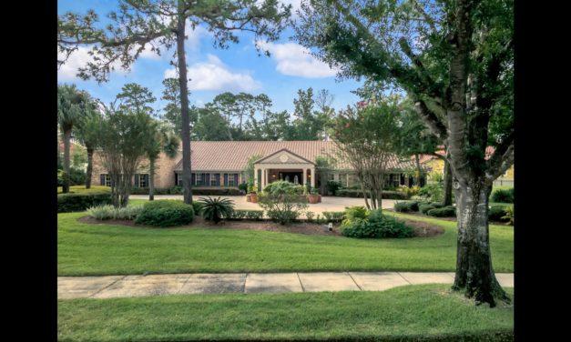 1857 Alaqua Drive, Longwood, FL 32779