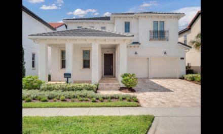 15823 Shorebird Lane, Winter Garden, FL 34787