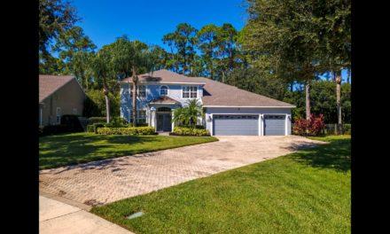 14043 Zephermoor Lane, Winter Garden, FL 34787