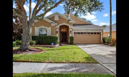 14228 Sports Club Way, Orlando, Florida 32837, United States.mp4