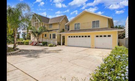 11620 Lake Willis Dr, Orlando, Fl 32821, , FL